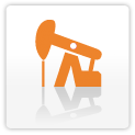 Hadoop management – Oil & Gas